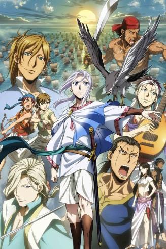 Nueva-imagen-promocional-del-anime-Arslan-Senki-Fuujin-Ranbu