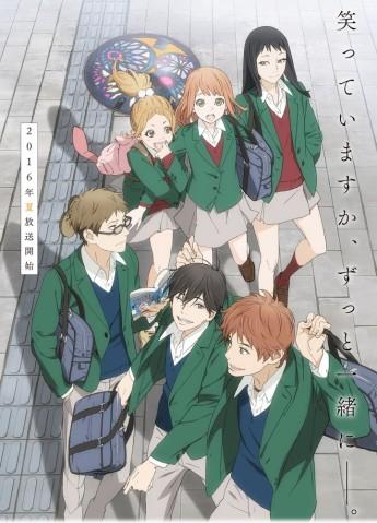 orange-anime-1-721x1000