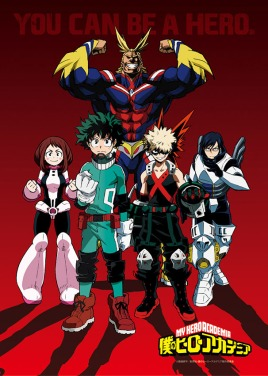 Boku-no-Hero-Academia-Visual