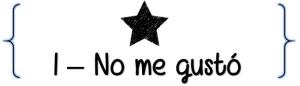1-estrella