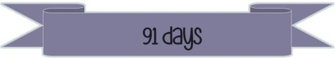 91day