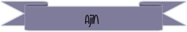 ajina