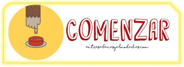 boton-comenzar