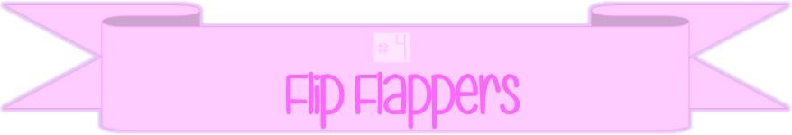 flipflippers