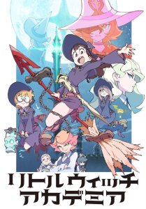 little-witch-academia-tv