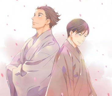 shouwa-genroku-rakugo-shinjuu-wallpaper-500x430