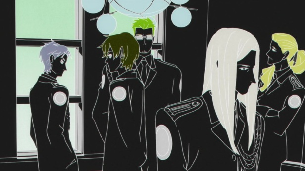 horriblesubs-acca-13-ku-kansatsu-ka-01-720p-0352