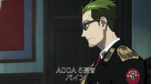 horriblesubs-acca-13-ku-kansatsu-ka-01-720p-0815