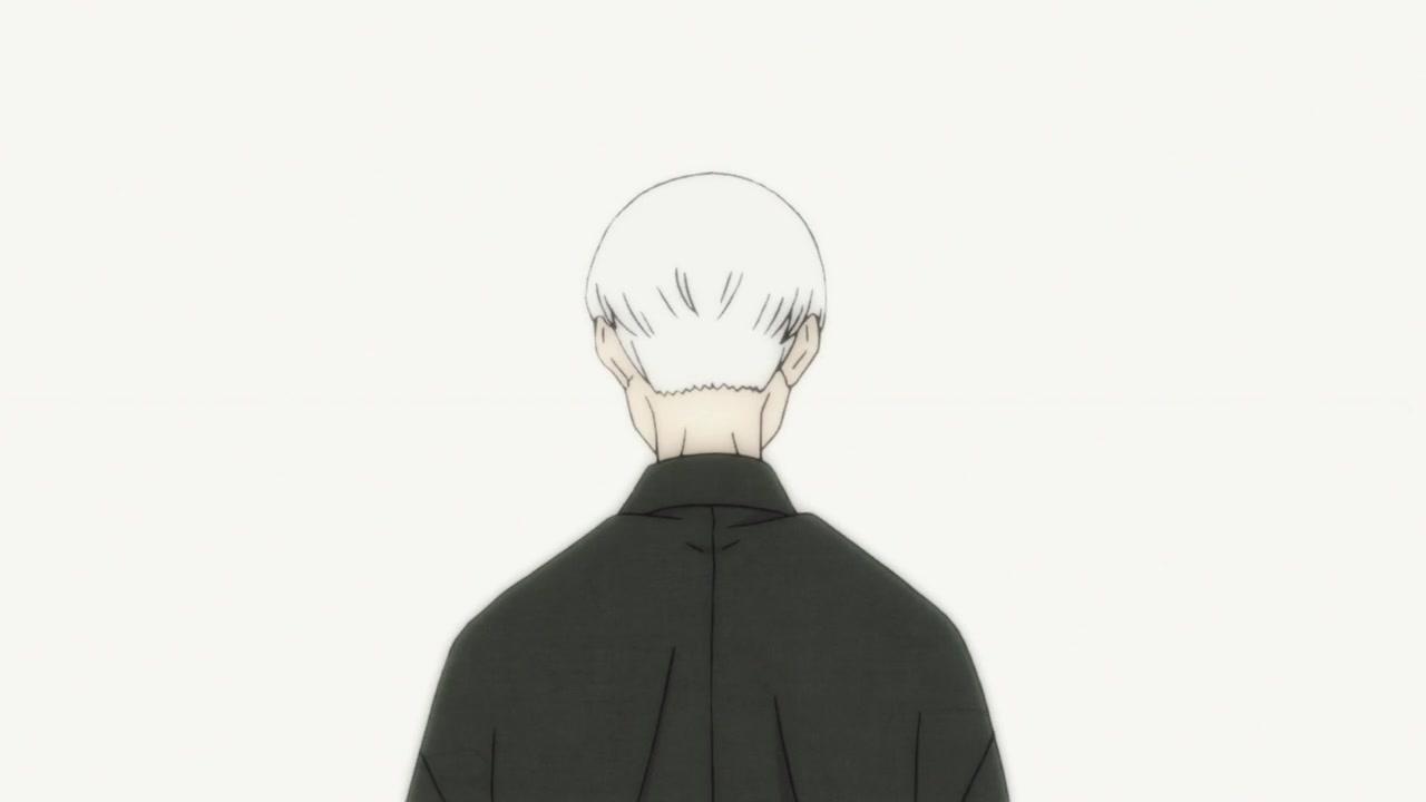 horriblesubs-shouwa-genroku-rakugo-shinjuu-s2-02-720p-010