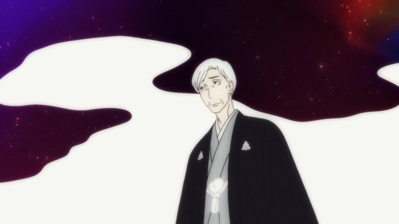 horriblesubs-shouwa-genroku-rakugo-shinjuu-s2-02-720p-015