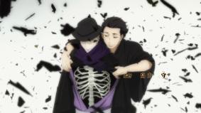horriblesubs-shouwa-genroku-rakugo-shinjuu-s2-02-720p-0198