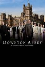 210448-downton-abbey-downton-abbey-poster