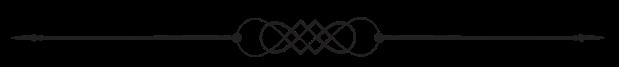 242b6-separador