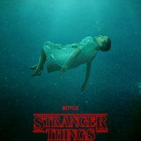 dde2b-stranger-things-poster-by-gerardo-lisanti-717x1024