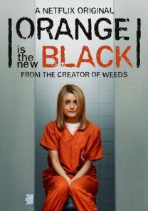 orange-is-the