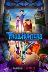 trollhunters_poster