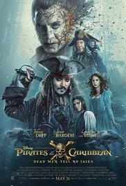 piratastde