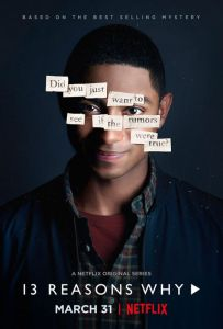 13RY-Marcus