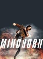 mindhorn-1