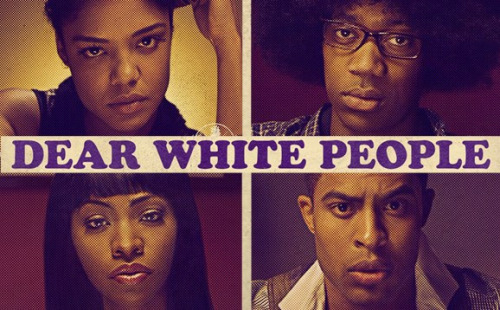 dear white