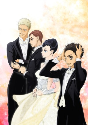 ballroom-e-youkoso-nueva-imagen-promocional