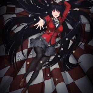 kakegurui-anime-2-730x967