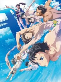 dive-anime-2