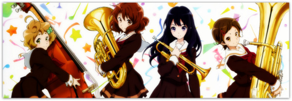 hibike__euphonium_wallpaper_hd_by_corphish2-d8rmaso