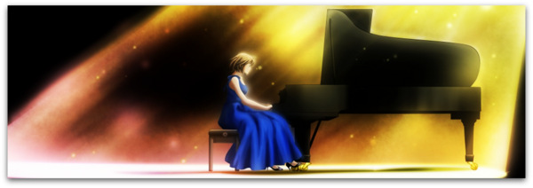 nodame_cantabile-wallpaper-960x540.jpg