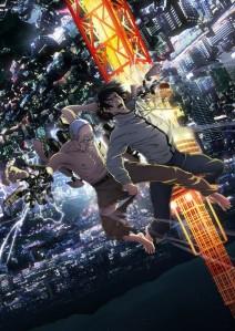 inuyashiki-anime