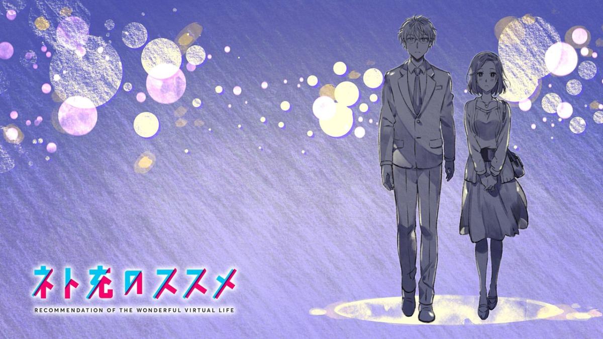 Otoño 2017: Semana 6 | Anime Semanal