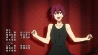 [Erai-raws] Free! - Dive to the Future - 01 [1080p][Multiple Subtitle] 11002