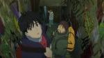 [HorribleSubs] Banana Fish - 01 [720p] 3437
