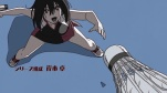 [HorribleSubs] Hanebado! - 01 [720p] 0495