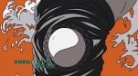 [HorribleSubs] Hanebado! - 01 [720p] 0632