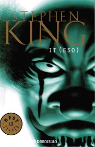 it-stephen-king-con-sobrecubierta-tapa-de-la-pelicula-D_NQ_NP_785900-MLA26377305746_112017-F